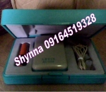 BIG BIG DISCOUNT!! HEARING AID (Easy to Use) P1499.00